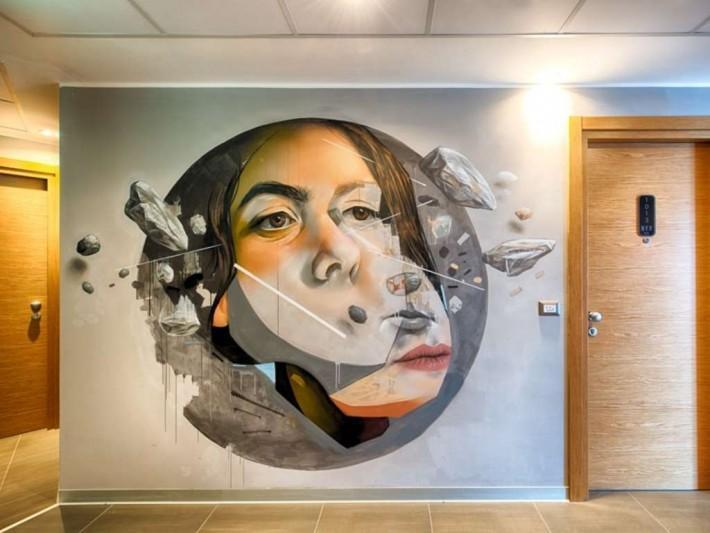 NYX Hotel by Leonardo launches in Poland