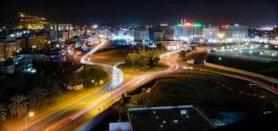 Night curfew threatening tourism recovery