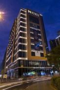 Hyatt Place Tulsa/Downtown Celebrates Official Opening