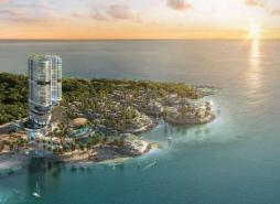 New World Nha Trang Hotel to Open 2023