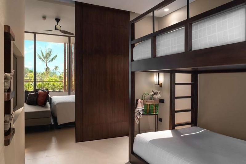 Pullman Khao Lak Resort Opens On Southern Thailand's Idyllic Andaman Coast