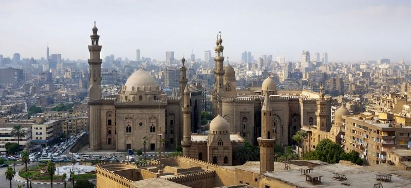A luxury travel guide to Egypt The ultimate five-star destination for 2021