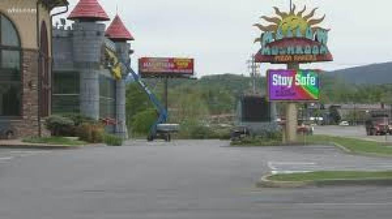 Sevier County cities hopeful about 2021 tourism