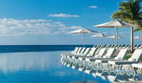Grand Bahama Island's Grand Lucayan Announces Reopening of Lighthouse Pointe