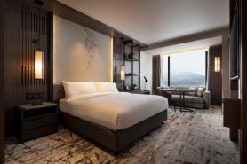 Marriott International Expands Footprint In Japan In 2020