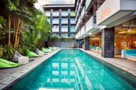 Artotel Group To Manage Tijili Benoa And Tijili Seminyak Bali