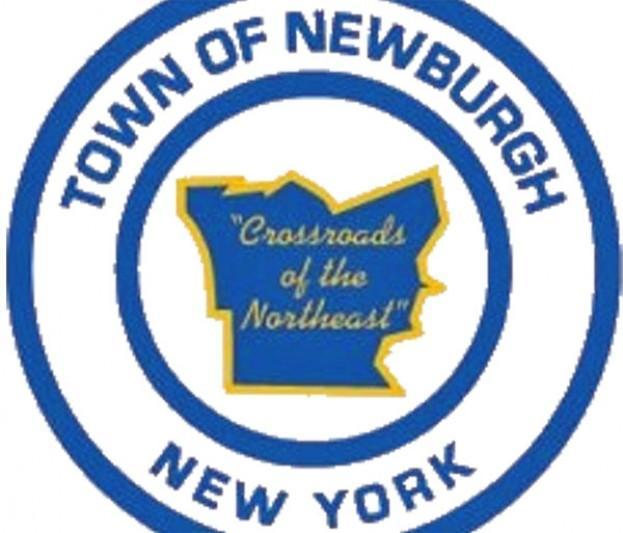 Town of Newburgh gets green light to impose hotel motel tax