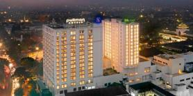Accor launches multi-branded hotel scheme in Bandung