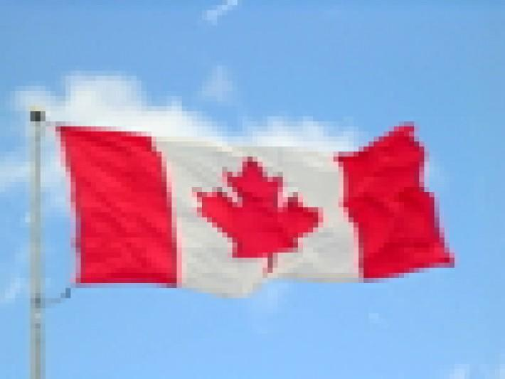 Canadian Hotels Report 23.5 Percent Occupancy for Week Ending December 19th, 2020