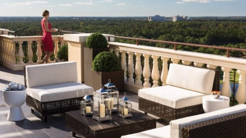 How to Plan a Revenge Vacation at Four Seasons Resort Orlando Travel And Tour World