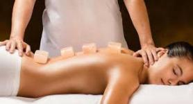 Signature Himalayan Thermal Therapy at Anantara Hua Hin Resort