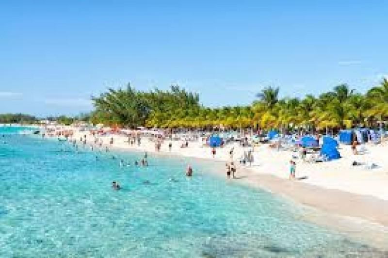 CHTA President expects rapid revival of Caribbean Tourism
