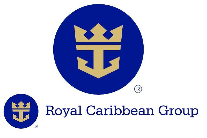 Royal Caribbean Finishes Key December Fundraising on New Year Eve