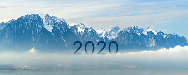Top 10 Covid19 Posts of 2020 for Hoteliers Revinate