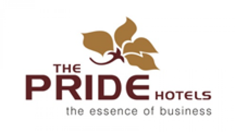 Pride Group of Hotels awarded as Indian Affairs Best Managed & Most Valuable Hotel Chains 2020' Award