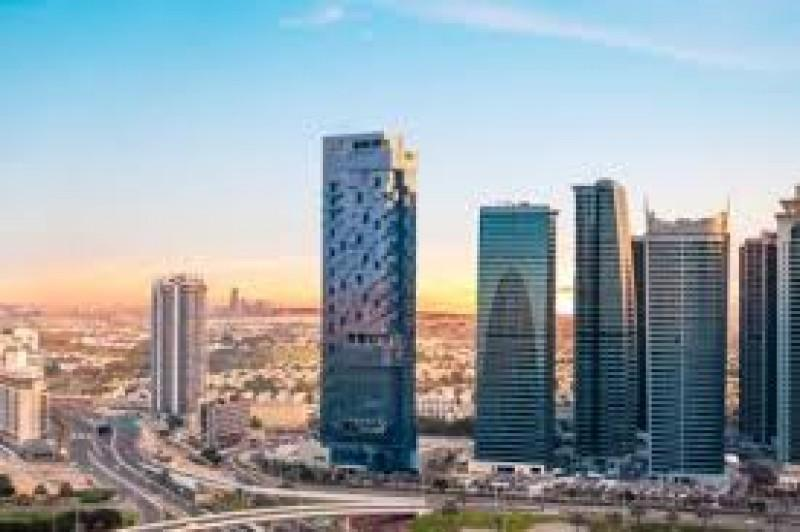 Dubai Tourism releases new song celebrating the city