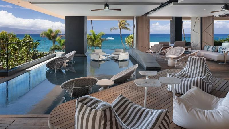 Westin Maui taking luxury to new heights with Hokupaa Tower