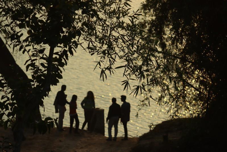 Odisha Tourism's successful Eco Retreat returns in five new locations