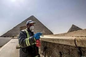 Hotels in Luxor see 16% occupancy for domestic tourism
