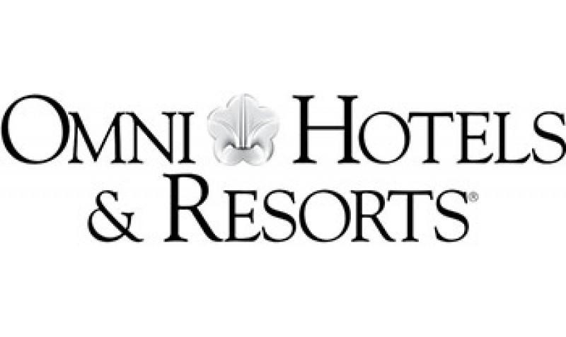 Omni Hotels Resorts Paid Out Over $50 Million In Payroll Expenses Directly To Its Associates