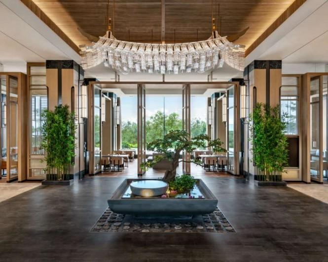 First Phase of Shangri-La Putian Set for Soft Launch