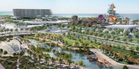 Accor reveals plans to open Qatar's first Rixos Resort