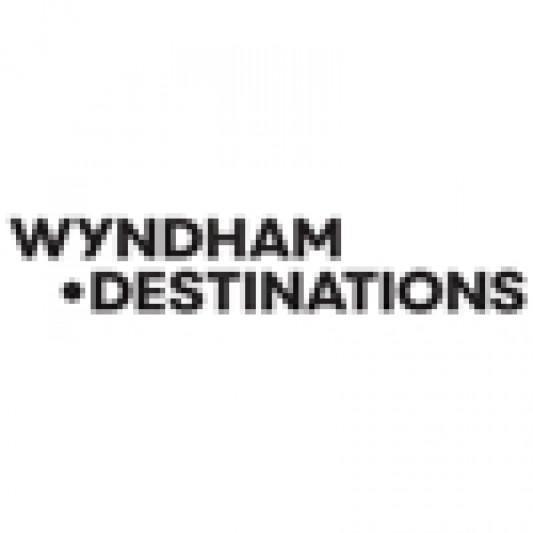 Wyndham Destinations Acquires Travel + Leisure Brand for $100 Million