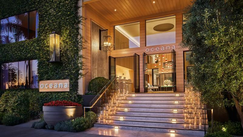 Hilton's LXR Hotels & Resorts makes its U.S. debut