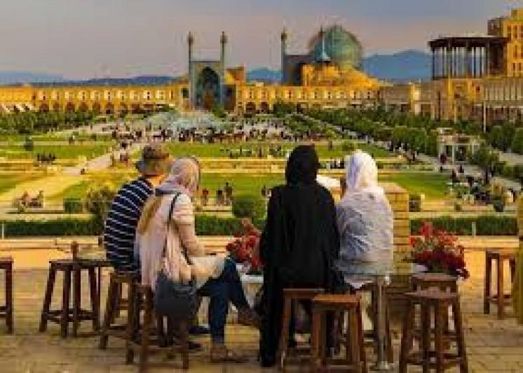 Iranian government has paid 132 billion rials to support tourism business in North Khorasan province