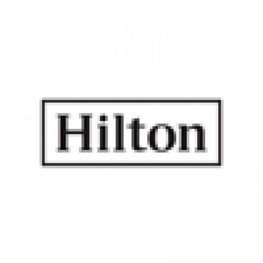 Westin Grand Hotel Rebrands to Hilton Vancouver Downtown