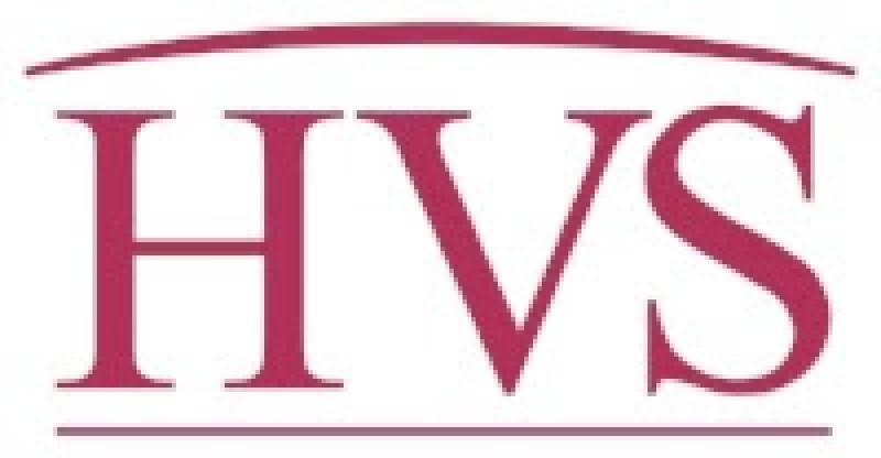 UK hotel sector needs urgent Government support, says HVS
