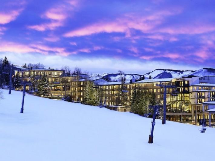 Snowmass, Colorado, Properties Under New Ownership and Management