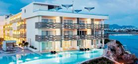 Sonesta Resorts Sint Maarten Offers Rapid Antigen Tests for Guests