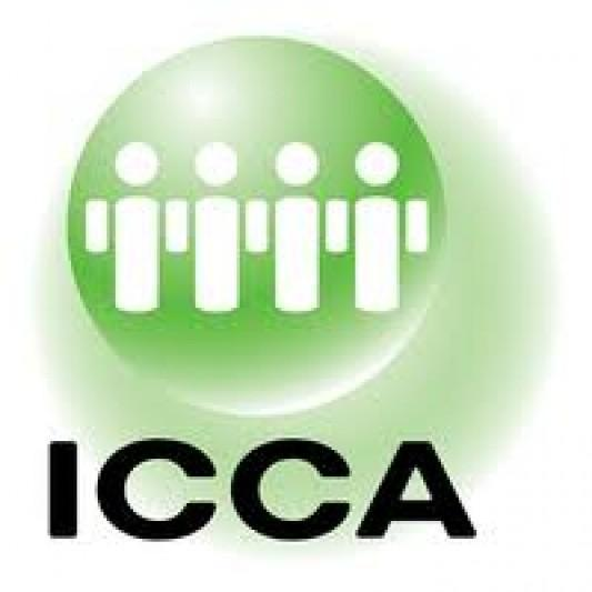 ICCA appoints new members to built a sustainable and robust organization