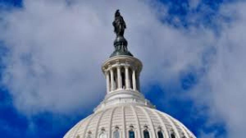 U.S. Travel Condemns Disruptions at Capitol