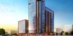 Dubai welcomes new DoubleTree by Hilton hotel