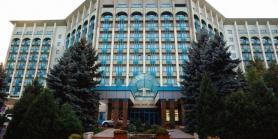 2021 hotlist: APAC's top five hotel openings