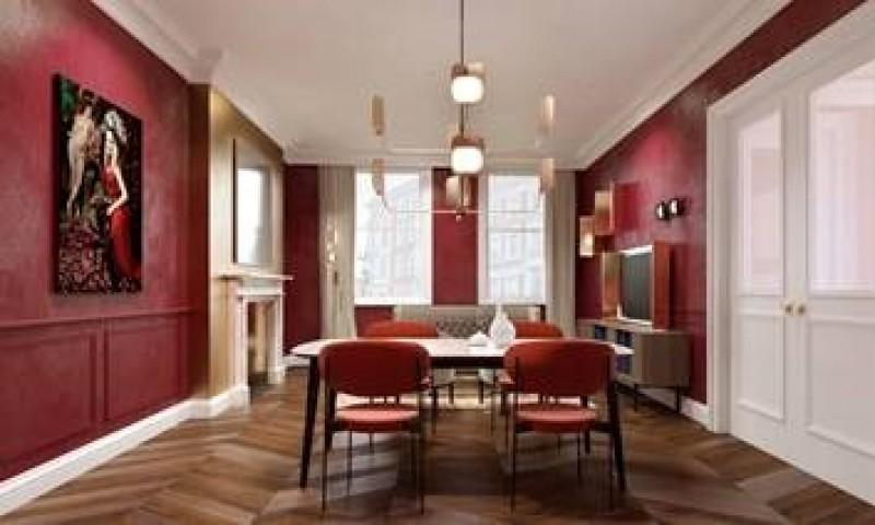 Cheval Collection reveals London expansion plans