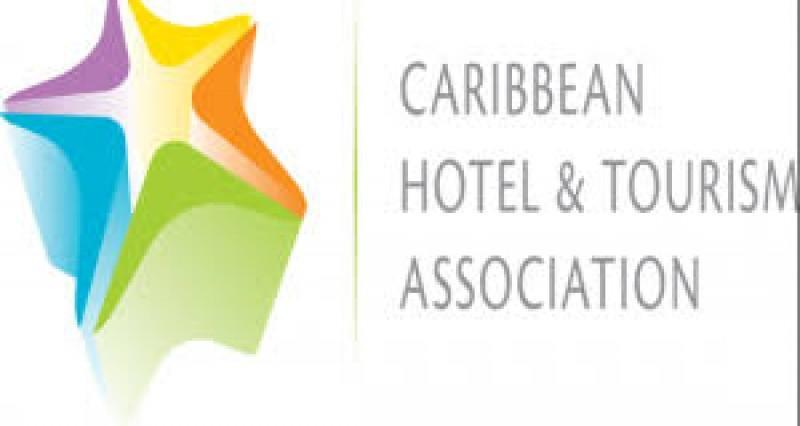 Frank Comito – CEO of the Caribbean Hotel and Tourism Association quits from current role