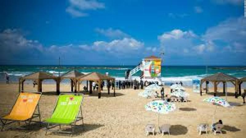 Israel expects to reopen its tourism sector in this summer