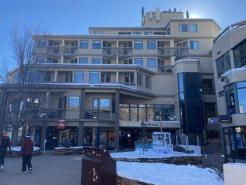 New hotel owners betting on Snowmass for the long term