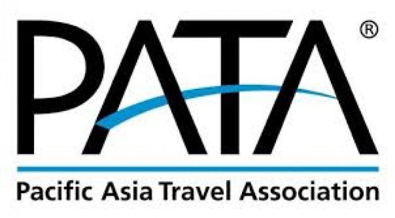 Pacific Asia Travel Association (PATA) announced PATA Annual Summit 2021