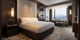 Ritz-Carlton Reserve enters Japan with luxury ski-in/ski-out resort Construction Report