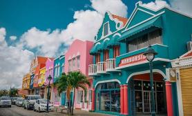 Bonaire Has Reopened to North American Visitors