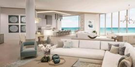 Project of the Week: The St Regis Hotel Longboat Key, Florida