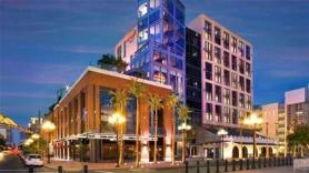 Hard Rock Announces Hotel for London, Ontario Hotel