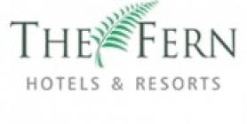 The Fern Hotels & Resorts (India) to open 8 new properties in the first half of 2021
