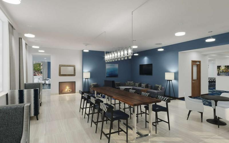 Scholar Hotel Group Opens New Hotel in State College, Pa