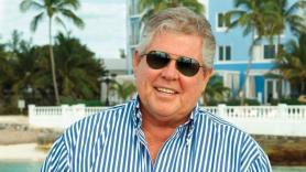 Sandals creates two programs in memory of Butch Stewart