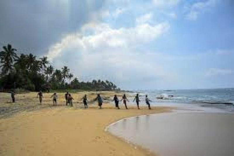Sri Lanka looking forward to receive foreign tourists into the country with strict rules